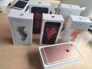 оригинал Apple  Iphone 6s Plus,  галактика S7 розничной и оптовой торго